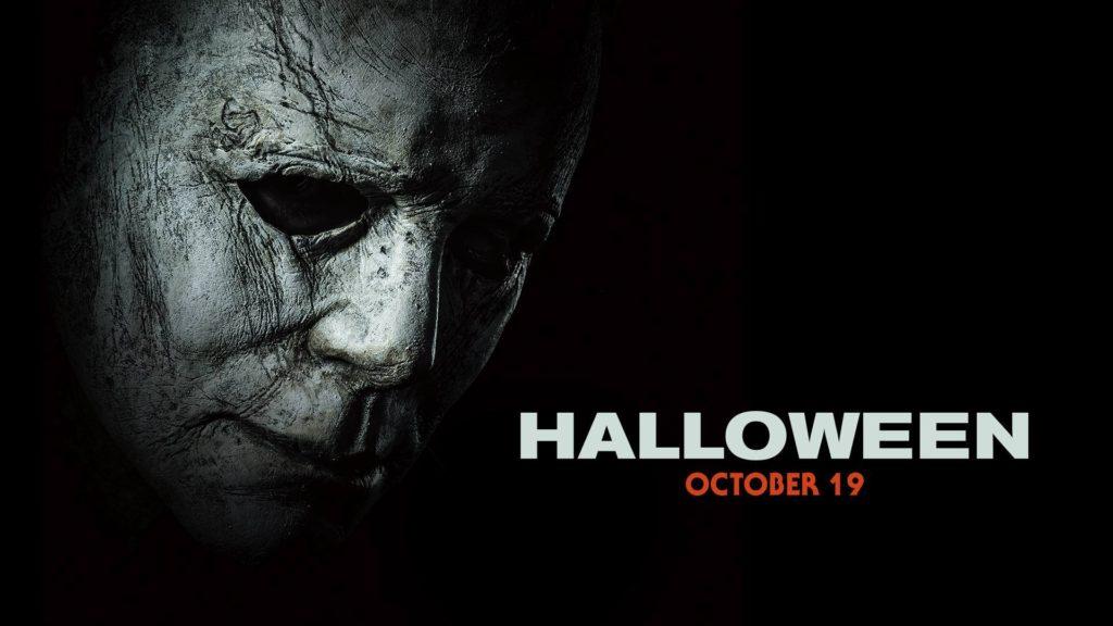 """Halloween"""