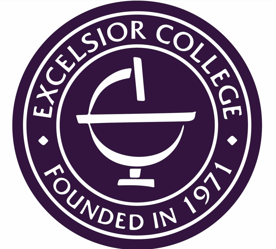 Excelsior College Exams: Yet Another Option