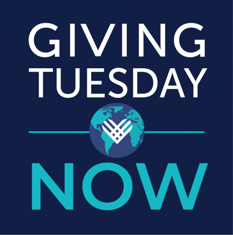 Local Organizations look for hope with #GivingTuesdayNow