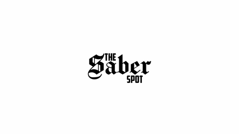 On Voter Registration Day, listen to The Saber Spots episode on absentee voting