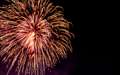 Letter from the Editor: Happy New Year!