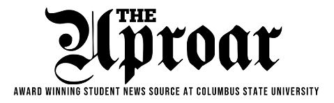 The official website for the Columbus State University award-winning student-run publication
